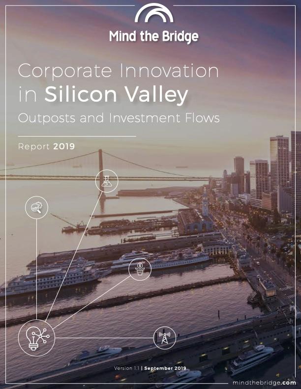 2019_MTB_CorporateInnovationInSiliconValley_v1.2