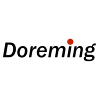 Doreming japan | Mind the Bridge | Scaleup Program