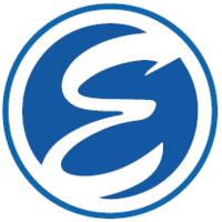 Eaglys japan | Mind the Bridge | Scaleup Program