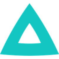 Holoash japan | Mind the Bridge | Scaleup Program