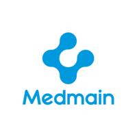 Medmain japan | Mind the Bridge | Scaleup Program