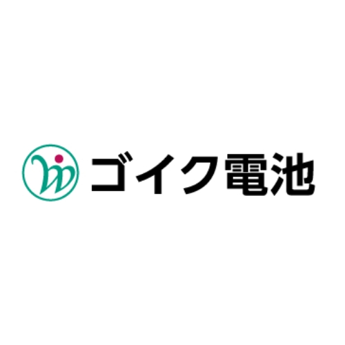 Goiku Battery japan | Mind the Bridge | Scaleup Program