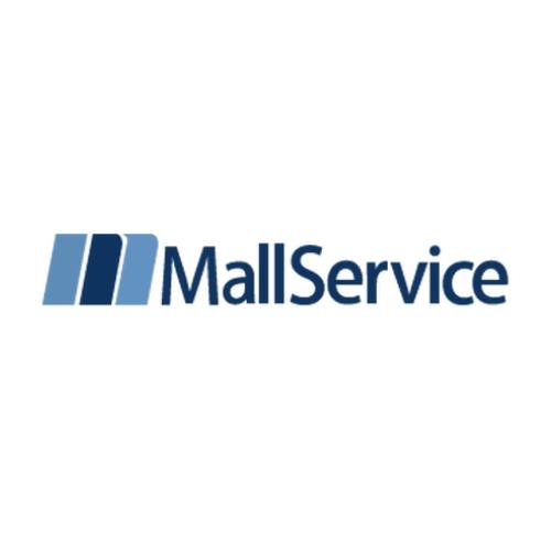 Mallservice japan | Mind the Bridge | Scaleup Program