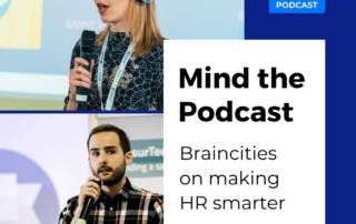 Podcast-Mind-the-Bridge-Braincities