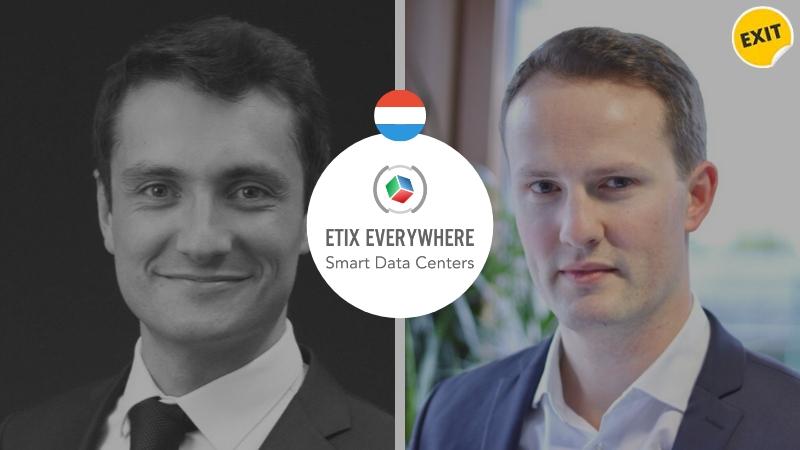 Etix Everywhere Success Story
