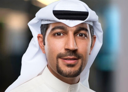Abdulaziz B. Al Loughani
