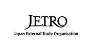 Jetro-partner-mind-the-bridge