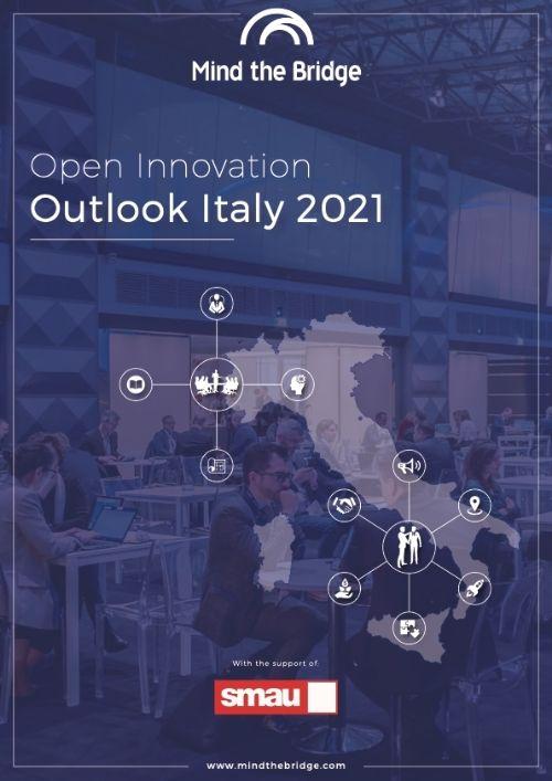 2020_MTB&SMAU_OIOutlookItaly2021-Cover