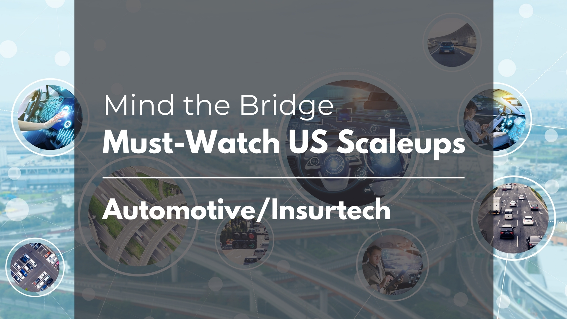 8 World-Changing Automotive Insurtech Startups in the US