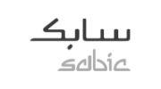 Partner-MTB-Sabic-2020