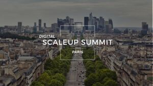 Summit-paris-background-logo