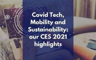 CES-2021-cover-MTB