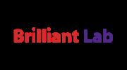Brilliant-Lab-New