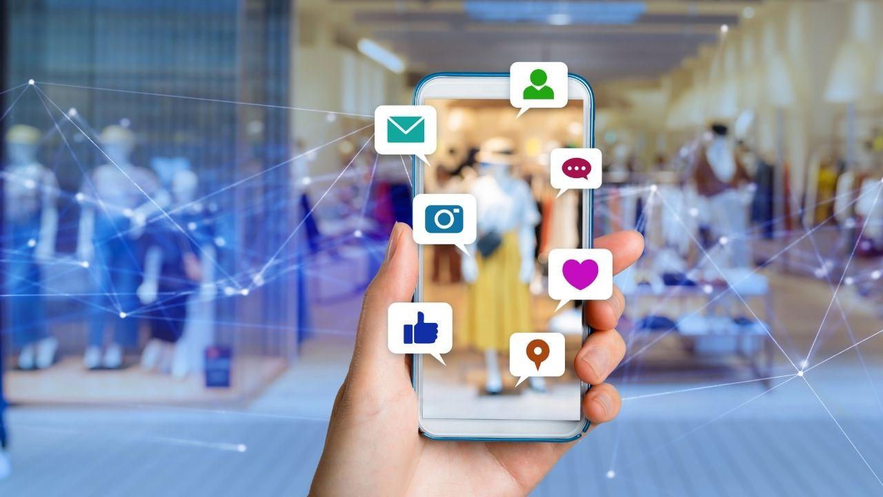 Social-Media-Manager-MTB
