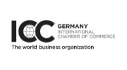Partners-MTB-ICC-Germany