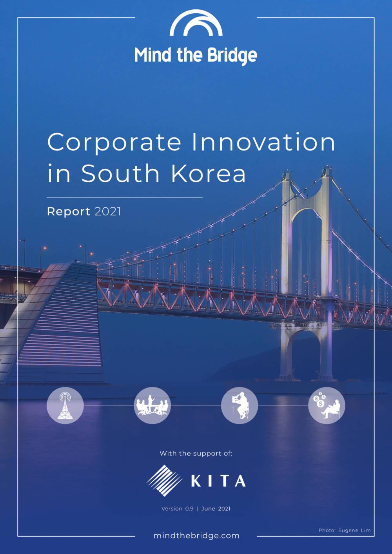 2021_MTB_Corporate Innovation in South Korea_sm
