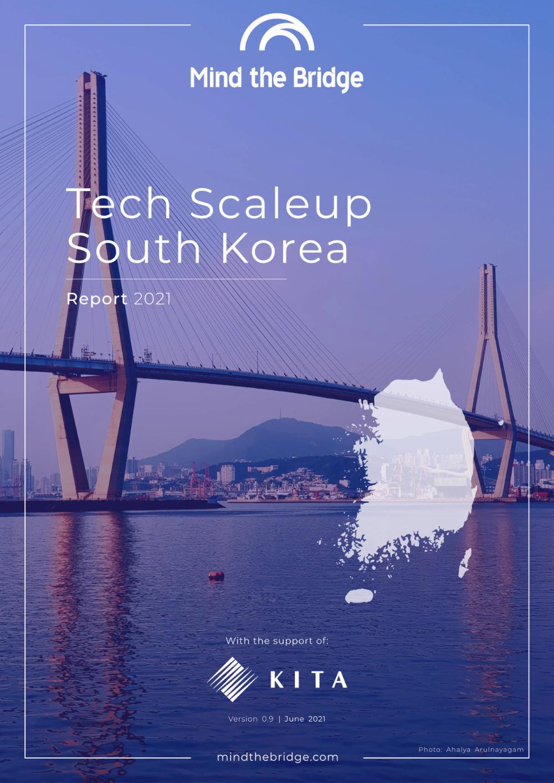 2021_MTB_Tech Scaleup South Korea_smjpg