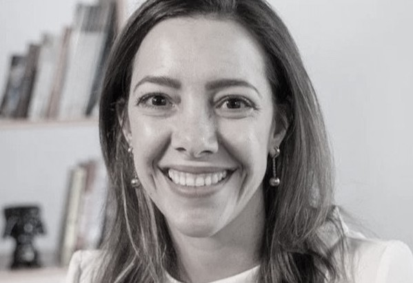 Fernanda Baker