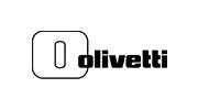 Olivetti-partner-MTB-2021