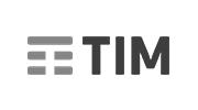 TIM-partner-MTB-2021
