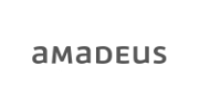 Partner-MTB-Amadeus