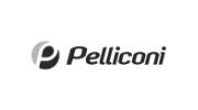 Partner-MTB-Pelliconi