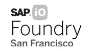sapio foundry summit partner