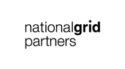 nationalgridpartners summit partner