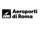 aeroporti-di-roma partner