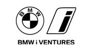 bmw i ventures partner