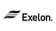 exelon partner