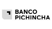 banco pichincha partner