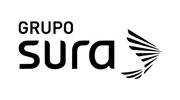 grupo sura partner