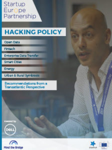 MTB_SEC2SVPolicyHack2017-cover