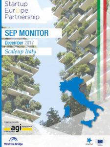 SEP_Monitor_2017_Scaleup-Italy-2