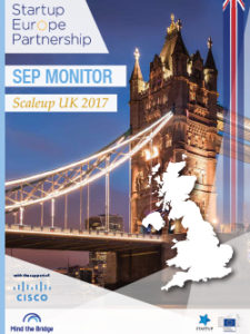 cover-SEP-Monitor-Scaleup-UK-2017 (1)